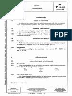 Bétons - Pouzzolane.pdf