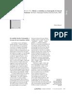 Metafisica Hahnemann.pdf