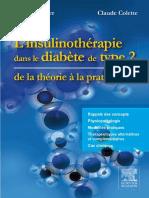 Insulinothérapie dans le diabète de type II.pdf