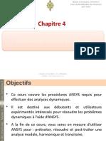 Analyse_Modale_Harmonique