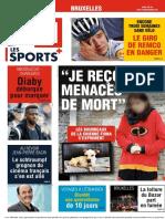 La.Derniere.Heure.Bruxelles.19.Janvier.2021.FRENCH.PDF-NoGRP