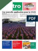 Metro.Belgique.19.Janvier.2021.FRENCH.PDF-NoGRP