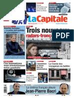 La.Capitale.Bruxelles.Brabant.Wallon.19.Janvier.2021.FRENCH.PDF-NoGRP