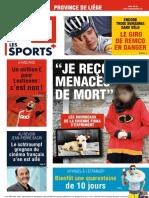 La.Derniere.Heure.Liege.19.Janvier.2021.FRENCH.PDF-NoGRP