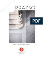 Terrazzo.pdf