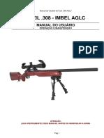 manual-fzaglc308
