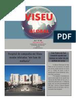 19 de Janeiro 2021 - Viseu Global