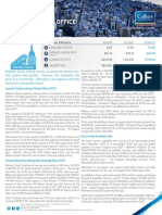 4Q 2020 Midtown South Market Report