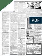 19330511-La Época