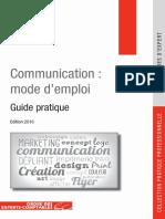 communication-mode-emploi-122016