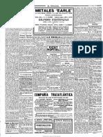 19330831-La Libertad-10