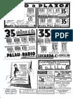 19331201-025-La Vanguardia