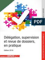 delegation-supervision-revue-de-dossiers_2016
