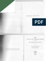 Keniston_The syntax of castilian prose.pdf