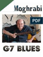 APOSTILA G7 BLUES - 2017.pdf
