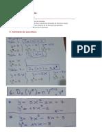 ABP_ABP_ex_final (1)