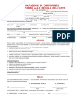 DichiarazioneConformita_dm 37_08