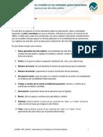 U1_A1_Libro_Diario_y_Libro_Mayor