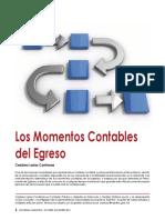 U1_A1_Momentos_contables_Parte_2-Egresos