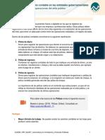 U1_A1_Polizas_contables.pdf