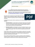 U1_A2_Naturaleza_y_segregacion_de_las_cuentas