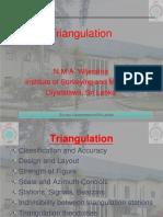 geodesytriangulation-151125092103-lva1-app6892.pdf
