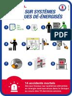 CHECK-LIST-Travaux sur systemes electriques de-energises-Mars 2020-FR-FINAL-BD.pdf