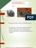 2.-  Clase mineralogia (1)