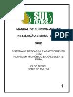 manual-skid