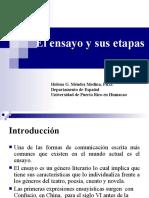 el_ensayo_y_sus_etapas