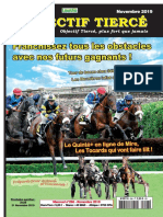 Objectif Tierce Novembre.pdf