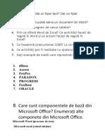 Tema nr. 3_Software.docx