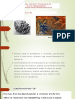 1.-Clase Mineralogia.ppt