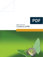 Company+profile