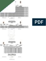 simulacion y modelos.pdf