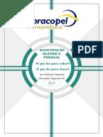 EBOOK  MANUTENÇÃO PREVENTIVA (1).pdf