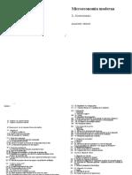 Microeconomia_Moderna_Koutsoyiannis (1)-1-50.docx
