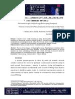 GT 8 Análise da cultura brasileira em editoriais de revista.docx