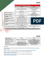 A#13 Foro de trabajo pdf