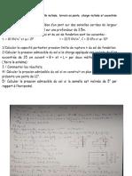 serie 03 MDS4 CORRIG (1).pdf