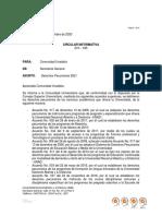 Circular_045_Derechos_pecuniarios_2021_final_1