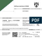 GPA_700000026763650.pdf