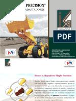 CATALOGO DIENTES Y ADAPTADORES NINGBO.pdf