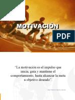 PPT - Motivacion 01