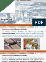 AISLAMIENTOS EN GASES LIQUIDO Y SOLIDOS.pdf