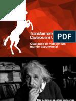 Unicornios_Qualidade+de+Vida