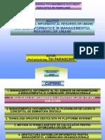 IMRU-SIMRU 2020(1).pdf