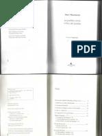 267774680-MESCHONNIC-Henri-La-Poetica-Como-Critica-Del-Sentido.pdf