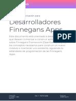 Curso Desarrolladores Finnegans Apps .pdf