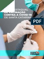 PLANO_ESTADUAL_VACINACAO_1